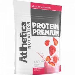 Protein Premium Pro Series (1,8kg)