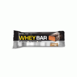 Whey Bar Low Carb (40g)