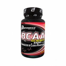 BCAA Science 1000 Caps 100caps.jpg