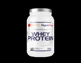Whey Protein (900g)