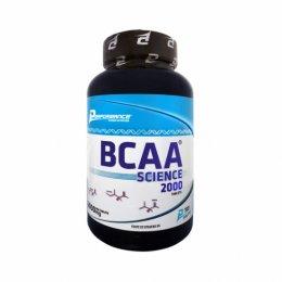 BCAA-2000_100-Tabletes.jpg