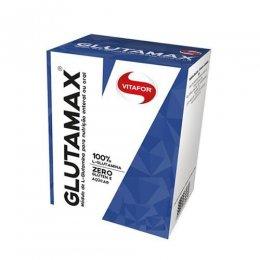 glutamax-30-saches-de-5g-vitafor-4666-13995-G.jpg