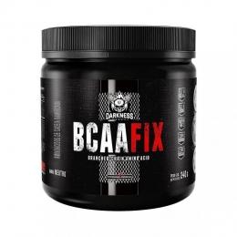 BCAA Fix neutro