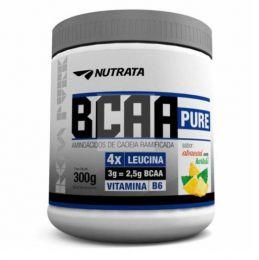 BCAA Pure Pó (300g)