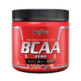 BCAA Zero Powder (200g) frutas