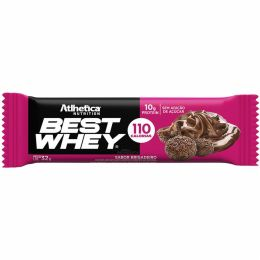 best-whey-bar-32g-brigadeiro-atlhetica-nutrition