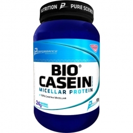 Bio-Casein-MORANGO-909g