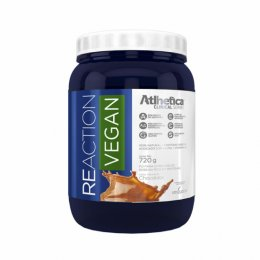 ATLHETICA CLINICAL REACTION VEGAN 720G - CHOCOLATE.jpg