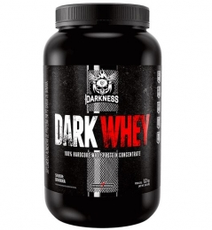 darkwheybanana