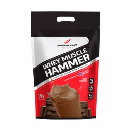 WHEY_MUSCLE_HAMMER_CHOCOLATE_1800_NEW.jpg