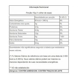 pasta_de_amendoim_mel_com_guarana