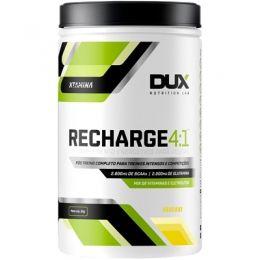 recharge4-1