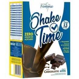 shaketime400gchocolateapisnutri