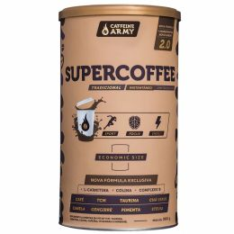 SuperCoffee